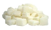 Кокосові кубики