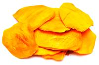 Манго натуральный (min. сахара)